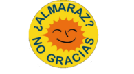 cerrar-Almaraz2