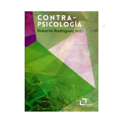 Contra -Psicología