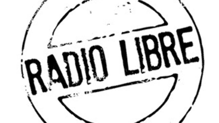 radiolibre
