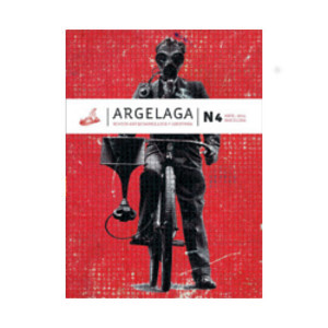 Argelaga Nº4