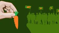 zanahoria-y-ecologistas-BY-casdeiro-730x340