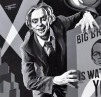 [Textos]George Orwell – Una aproximación