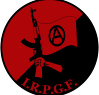 Comunicado final de la IRPGF