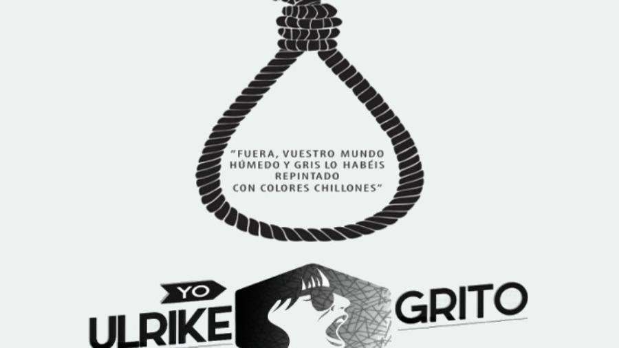 cartel_yo-ulrike,grito2