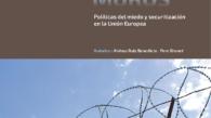 Portada_informe35_LevantandoMuros_CAST