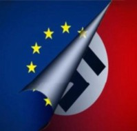 El auge del fascismo en Europa