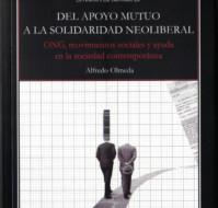 [ Libro ] Del apoyo mutuo a la solidaridad neoliberal