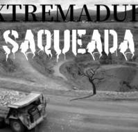 Extremadura saqueada: la necesidad de recuperar un libro imprescindible para que no borren la historia de nuestra región