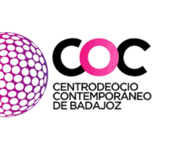 [Comunicado] Sobre el cierre del COC