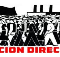 [ Texto ] Acción Directa