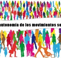 Propuesta de debate para los Movimientos Sociales