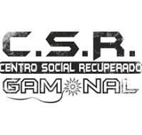 Nueva amenaza de desalojo contra el CSR Gamonal