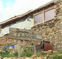 [ Docu ]  Fraguas. Una historia de resistencia rural