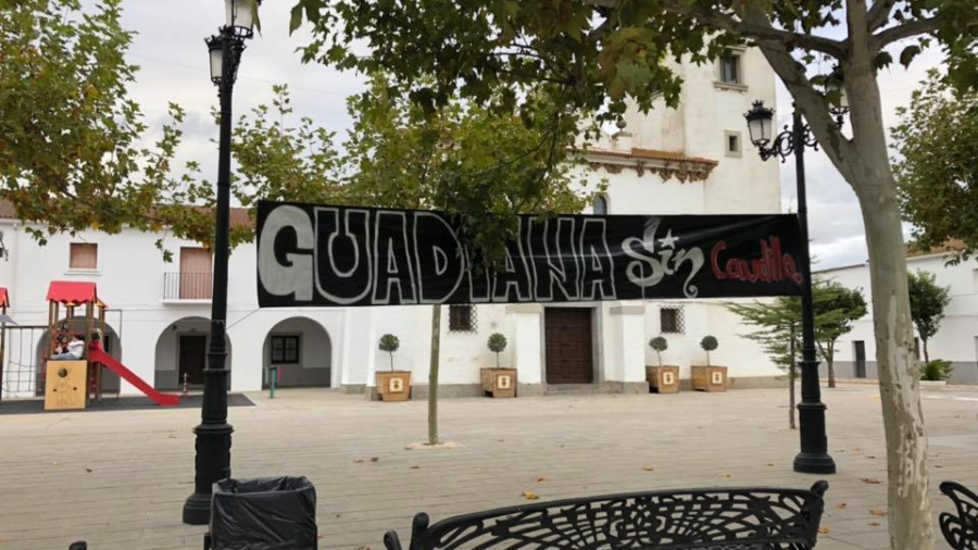 guadianasincaudilloya