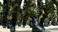 militarismo-que-viene
