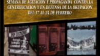 portadaBANNERSEMANADEAGITACIÓNY-PROPAGANDA2