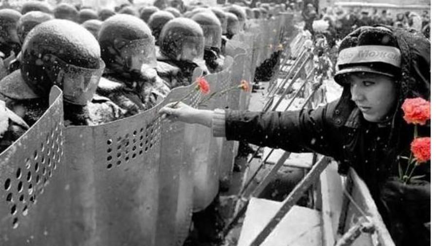 a-violencia-do-pacifismo-dogmatico-1