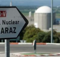 El disputado apagón nuclear. El caso de Almaraz