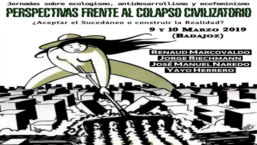 cartel-jornadas-badajoz-2019(4)