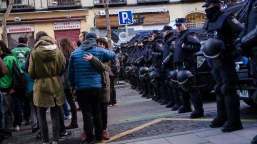 desalojo-argumosa-madrid-cargas-policia