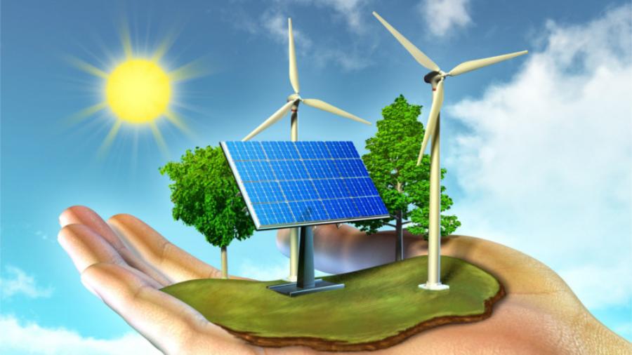 energiasrenobables