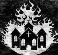 Odium Fidei - Contra la doctrina moral