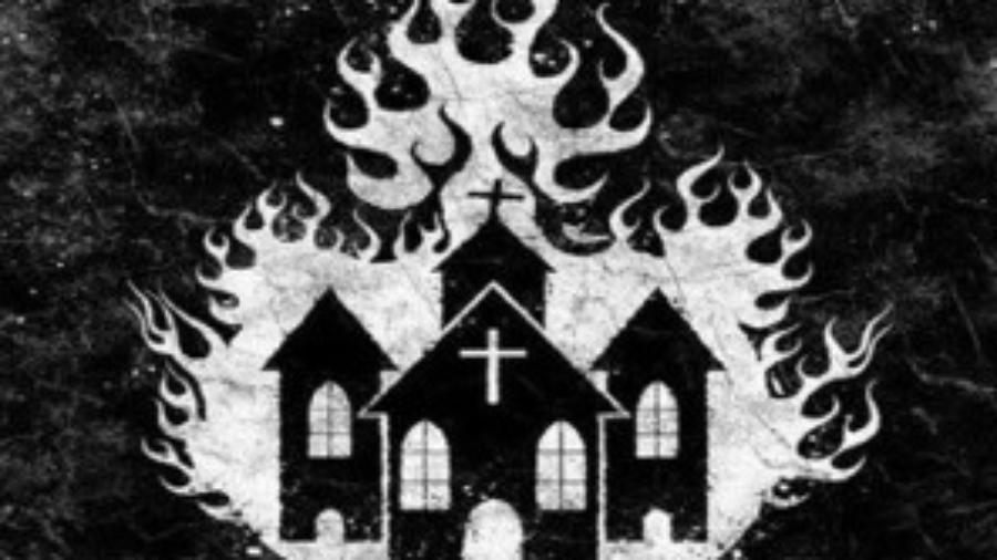 iglesia-arde-296x300