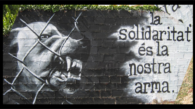 lasolidaridades