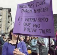 La rebelión contra la psiquiatría y el patriarcado