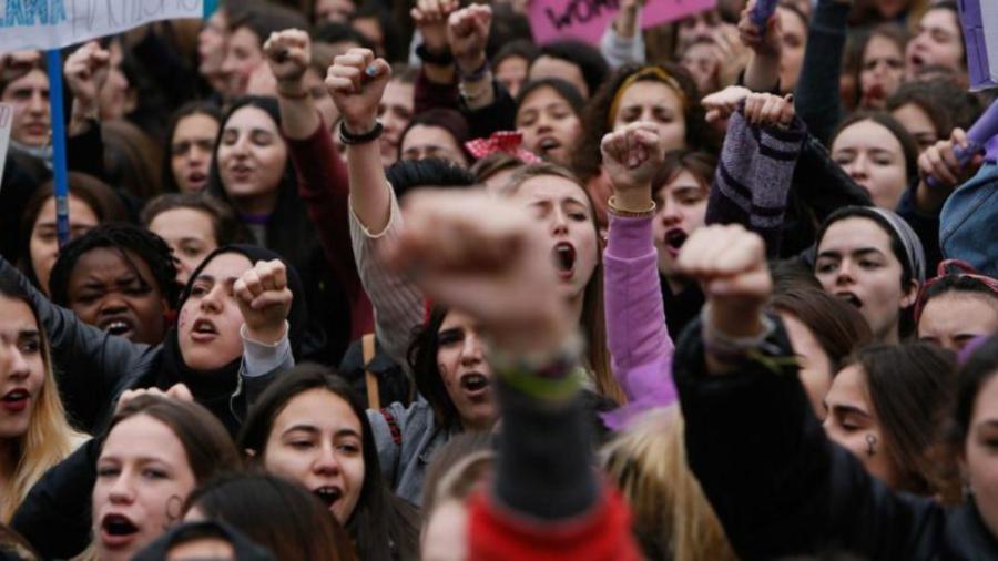 huelga_feminista-800x445