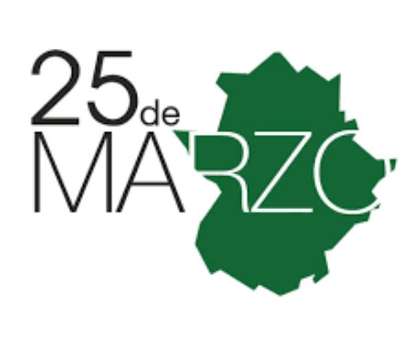 "Jornada reivindicativa ""Extremadura en Marcha"" este sábado en Badajoz."