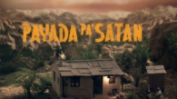 payada-pa-satan-1-1200x630.80