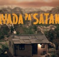 [ Corto ] Payada pa' Satán, un corto contra la mega-minería