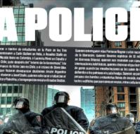 Siete Mitos sobre la Policía