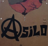 Gentrificación y represión: Crónica de un Turín militarizado
