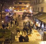 [Comunicado] Otra agresión LGBTIfóbica tiene lugar en Extremadura