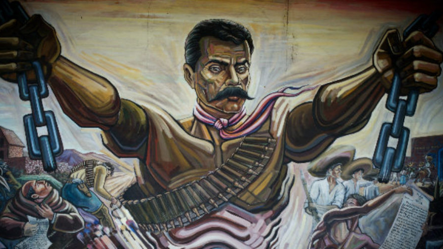 85-Emiliano-Zapata.-cien-años-del-hombre-que-fue-mito-en-tierra-mexicana