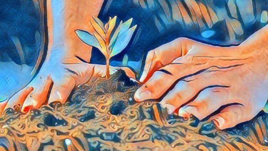 Agroecologia-como-instrumento-de-cambio_full
