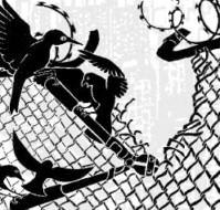 Reivindicaciones de lxs presxs en lucha