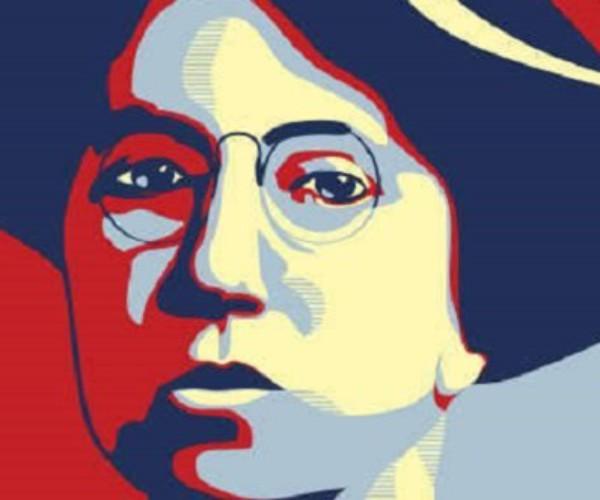 """[Texto] Emma Goldman, """"La psicología de la violencia política"""""""