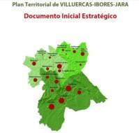 """La Junta de Extremadura nos pretende vender la «Economía Verde y Circular»… mientras conceden permisos de investigación para la explotación de """"minas a cielo abierto"""" en el «Geoparque Mundial Unesco Villuercas, Ibores y Jara»"""
