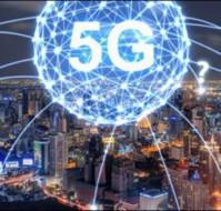 Amenaza de la redes 5G