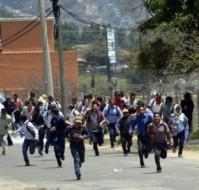 Méjico – Sobre los nuevos casos represivos y asesinatos de activistas indígenas en Chiapas a manos del Estado mejicano