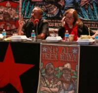 México: megaproyectos que matan