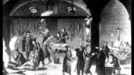 museo-del-virreinato-invita-noches-inquisicio-L-LpzeXc