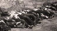 masacre-de-badajoz-4-300x235