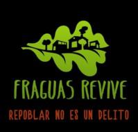 II Recogida de material y viaje de apoyo desde Extremadura en solidaridad con la resistencia indefinida de Fraguas