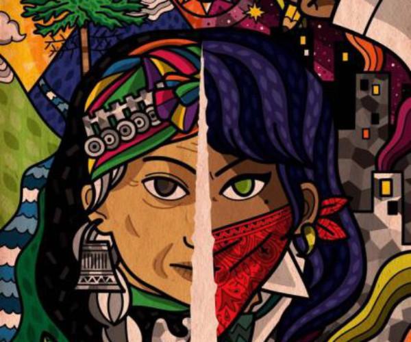 Descolonizando el feminismo. Una perspectiva desde América Latina y el Caribe
