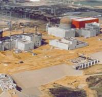40º aniversario de la paralización de la nuclear de Valdecaballeros